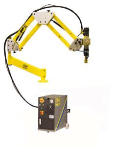 maschiatrice-idraulica-GHR-60D
