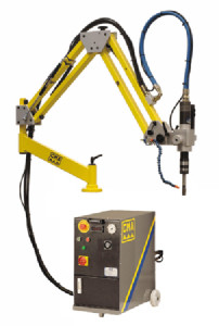 maschiatrice-idraulica-GHRM-30D