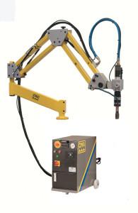 maschiatrice-idraulica-GHRM-45D