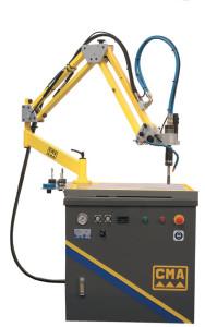 maschiatrice-idraulica-RHM-20D
