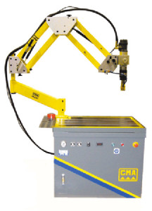 maschiatrice-idraulica-RHR-60D-(R)