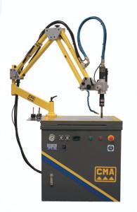 maschiatrice-idraulica-RHRM-30D