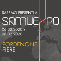 200x200_SamuExpo_IT