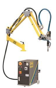 maschiatrice-idraulica-GHM-20