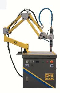 maschiatrice-idraulica-RHRM-45D